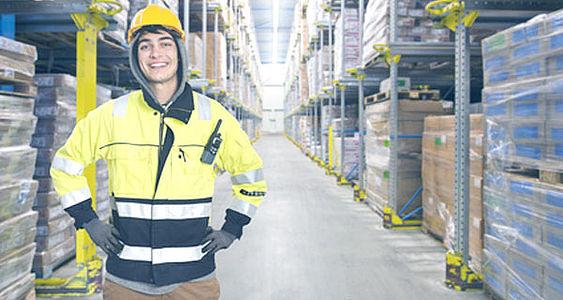 Arbeitnehmerüberlassung, Zeitarbeit, Leiharbeit
