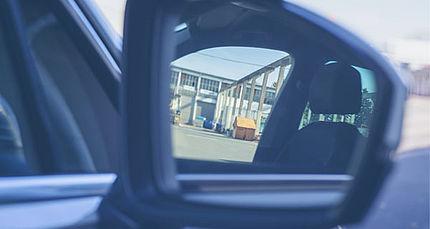 Firmenwagen - Geldwerter Vorteil
