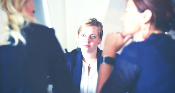 Personalvermittlung, Headhunting, Recuiring