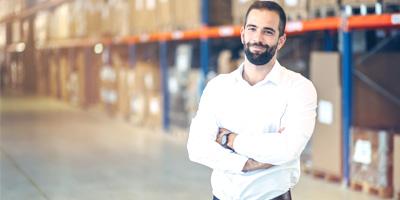 Stellenbeschreibungen Management und Führungspositionen