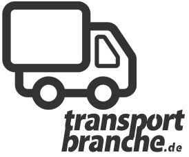 Logo Transportbranche.de
