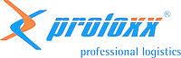 proloxx speditions & logistics GmbH & Co. KG