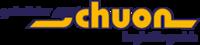 Gebr. Schuon Logistik GmbH