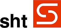 Sievert Logistik GmbH