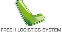 Fresh Logistics System GmbH (FLS)