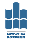 Hochschule Mittweida