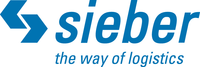 Sieber Transport Pratteln AG