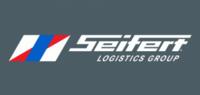 Seifert Logistics Group