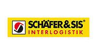 SIS Internationale Speditions-GmbH