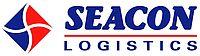 Seacon Logistics GmbH