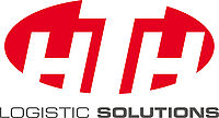 HTH Logistic Solutions GmbH & Co. KG