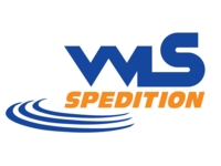 WLS Spedition GmbH