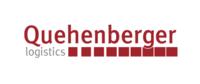 Quehenberger Freight GmbH