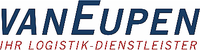 van Eupen Logistik GmbH & Co. KG