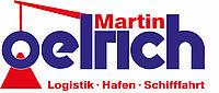 Martin Oelrich GmbH & Co. KG