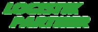 Logistikpartner Schneider & Co. GmbH, Spedition & Logistik KG