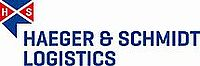 Haeger & Schmidt Logistics GmbH