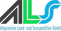 Allgemeine Land- und Seespedition GmbH