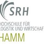 Hochschule für Logistik und Wirtschaft