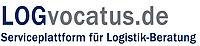 Logvocatus GmbH