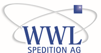 WWL Spedition AG