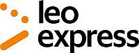 LEO Express GmbH