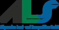 Allgemeine Land-und Seespedition GmbH