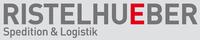 H. Ristelhueber's Nachfolger Spedition GmbH