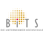 BiTS - Business and Information Technology School