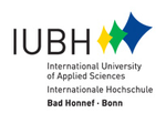 Internationale Hochschule Bad Honnef Bonn University of Applied Sciences