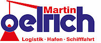 Martin Oelrich GmbH & Co. KG