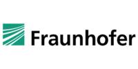 Fraunhofer-Institut für Software- und Systemtechnik