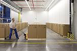 Alle Bestände im Blick mit ASSIST4 Warehouse Management