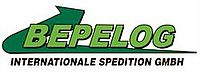 BEPELOG Internationale Spedition GmbH