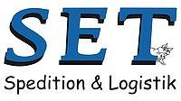SET Spedition & Logistik