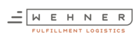 WEHNER Logistics GmbH & Co. KG