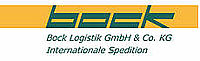 Bock Logistik GmbH & Co. KG
