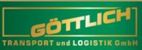 Göttlich Transport und Logistik GmbH