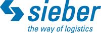 Sieber Transport AG