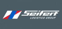 Seifert Logistics Group