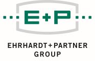 Ehrhardt + Partner GmbH & Co. KG