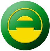 Adam Offergeld Spedition Lagerung Ferntransporte GmbH & Co. KG