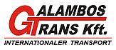 Galambos Trans GmBH