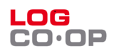 LogCoop GmbH