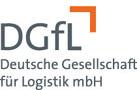 Deutsche Gesellschaft für Logistik (DGfL) mbH